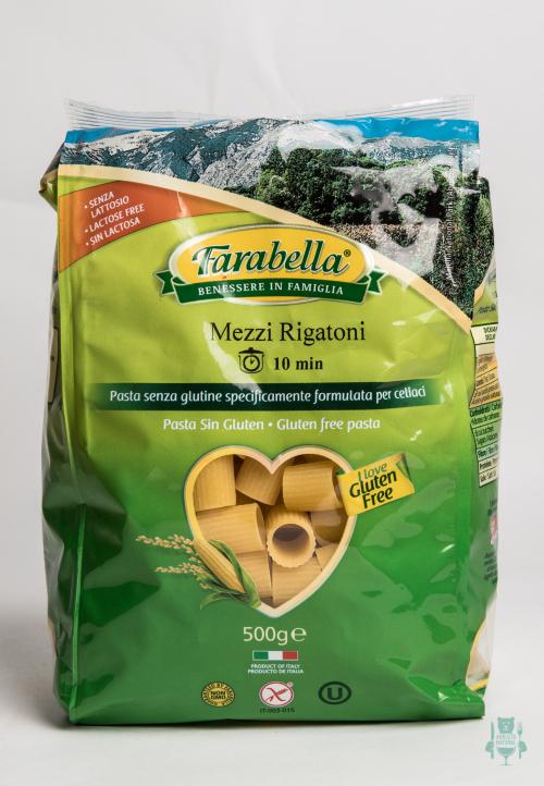 pasta-senza-glutine-mezzi-rigatoni.jpg
