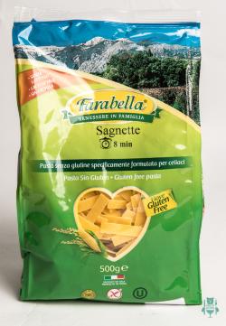 pasta-senza-glutine-sagne-abruzzesi.jpg