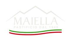 pastificio-maiella-pasta-abruzzese.jpg