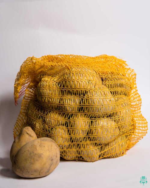 patate-del-fucino-bianche-abruzzo-natural.jpg