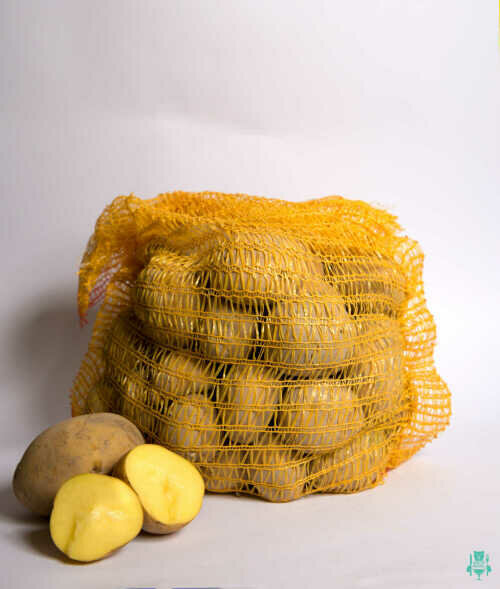 patate-del-fucino-gialle-abruzzo-natural.jpg