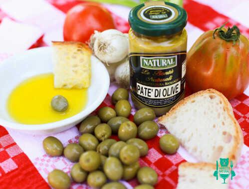 pate-di-olive-verdi-agricoltura-biologica-abruzzo-1.jpg