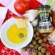 pate-di-olive-verdi-agricoltura-biologica-abruzzo-2.jpg