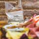 pecorino-in-crusca.jpg