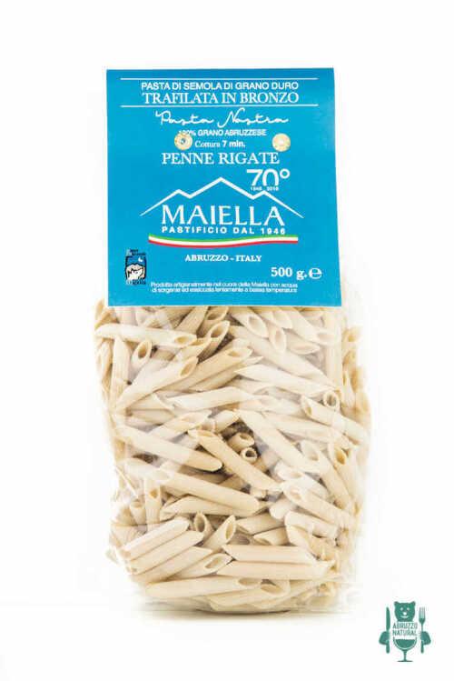 penne-pasta-nostra-grano-100-abruzzese--prodotti-tipici-abruzzesi.jpg