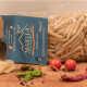 penne-rigate-pasta-100-grano-abruzzese--pastificio-maiella.jpg