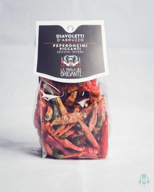peperoncini-secchi-interi-lazzaretto.jpg