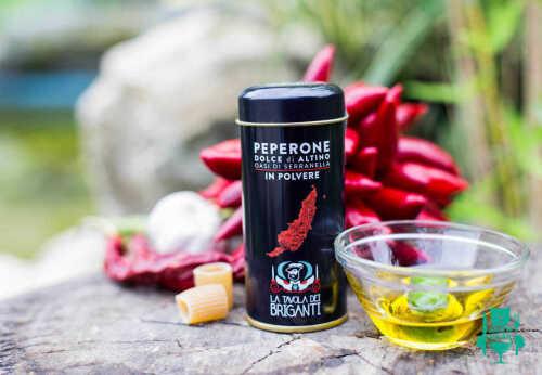 peperone-dolce-di-altino-in-polvere-la-tavola-dei-briganti-1.jpg