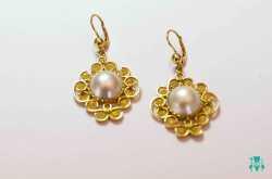 perle-orecchini.jpg