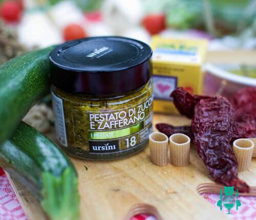 pestato-di-zucchine-e-zafferano-ursini-salse-e-sapori-abruzzo-1.jpg