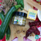 pestato-di-zucchine-e-zafferano-ursini-salse-e-sapori-abruzzo-2.jpg