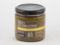 pesto-naturale-all-abruzzese--ursini.jpg