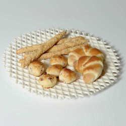 piatto-in-ceramica-neola.jpg