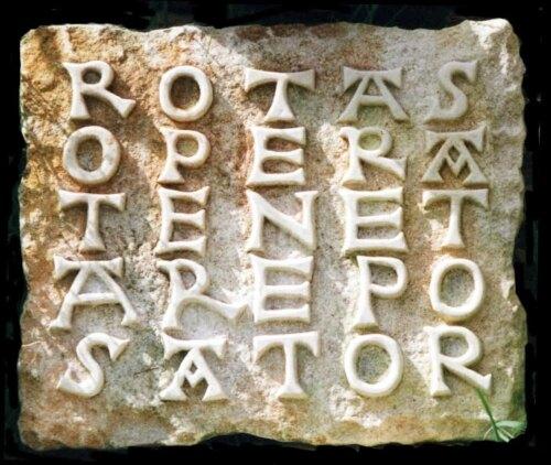 pietra-abruzzese-quadrato-magico.jpg