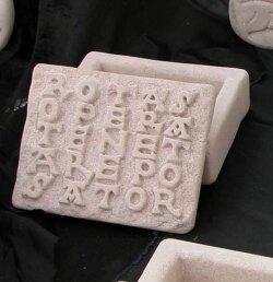 pietra-abruzzese-scrigno-rotas.jpg