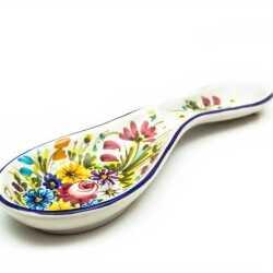 poggiamestolo-in-ceramica-abruzzese-fioraccio--ceramiche-liberati.jpg