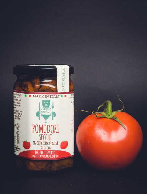 pomodori-secchi-sott-olio-2.jpg