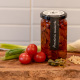 pomodori-semisecchi--casina-rossa.jpg