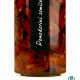 pomodorini-semisecchi--prodotti-tipici-abruzzesi.jpg