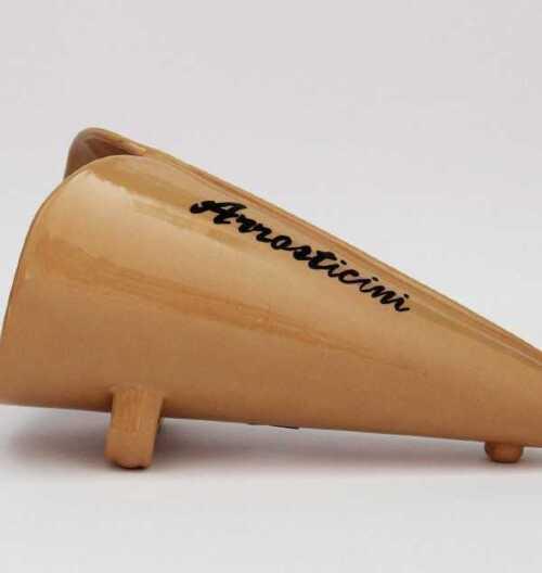porta-arrosticini-in-ceramica-abruzzese-classico.jpg