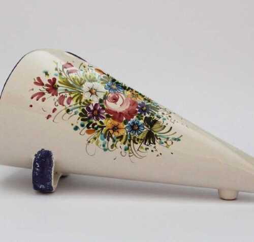 porta-arrosticini-in-ceramica-abruzzese.jpg