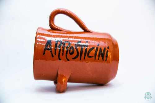 porta-arrosticini-in-terracotta-jpg.jpg