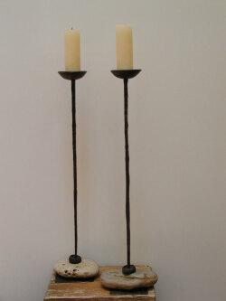 porta-candela-da-terra.jpg
