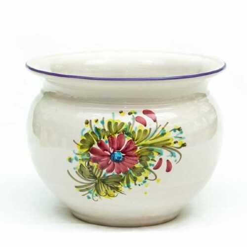 porta-vaso-in-ceramica-abruzzese--decoro-fioraccio.jpg