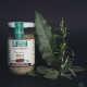 preparato-di-erbe-aromatiche-per-arrosti.jpg