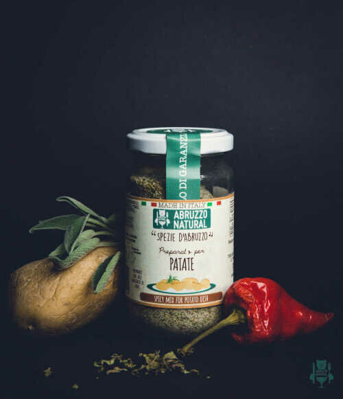 preparato-di-erbe-aromatiche-per-patate.jpg