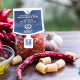 preparato-per-pasta-aglio-olio-peperoncino-e-peperone-dolce-di-altino-la-tavola-dei-briganti-spezie-13.jpg