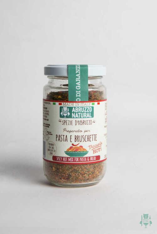 preparato-per-primi-piatti-e-bruschette-piccante-1.jpg