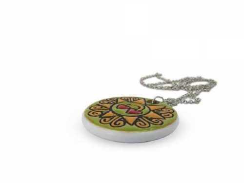 presentosa-ciondolo-in-ceramica--artwear-liberati.jpg