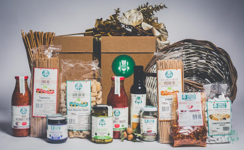 prodotti-tipici-abruzzesi-abruzzo-natural-2.jpg