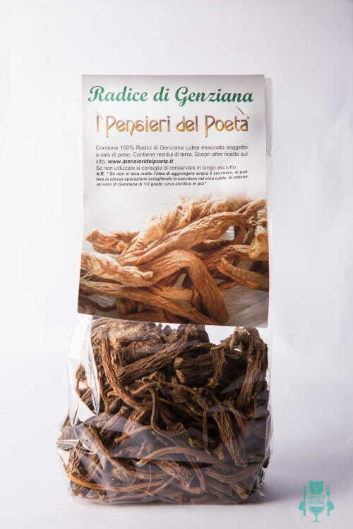 radici-di-genziana-lutea-200-gr.jpg