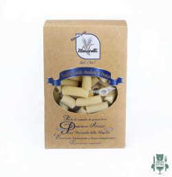 rigatoni-pasta-abruzzese--pastificio-masciarelli.jpg