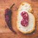 salsiccia-abruzzese.jpg