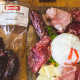 salsiccia-secca-di-fegato.jpg