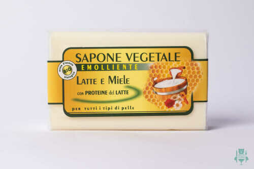 sapone-vegetale-latte-e-miele.jpg