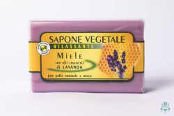 sapone-vegetale-miele-e-lavanda.jpg