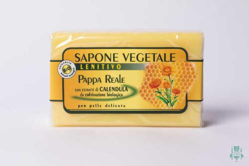 sapone-vegetale-pappa-reale-e-calendula.jpg