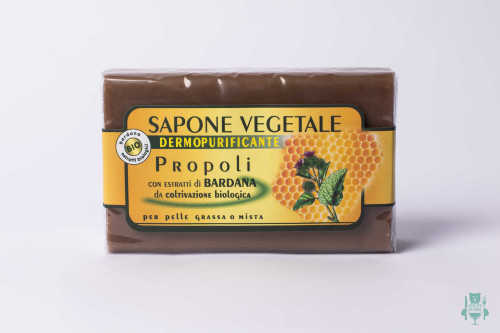 sapone-vegetale-propoli-e-bardana.jpg