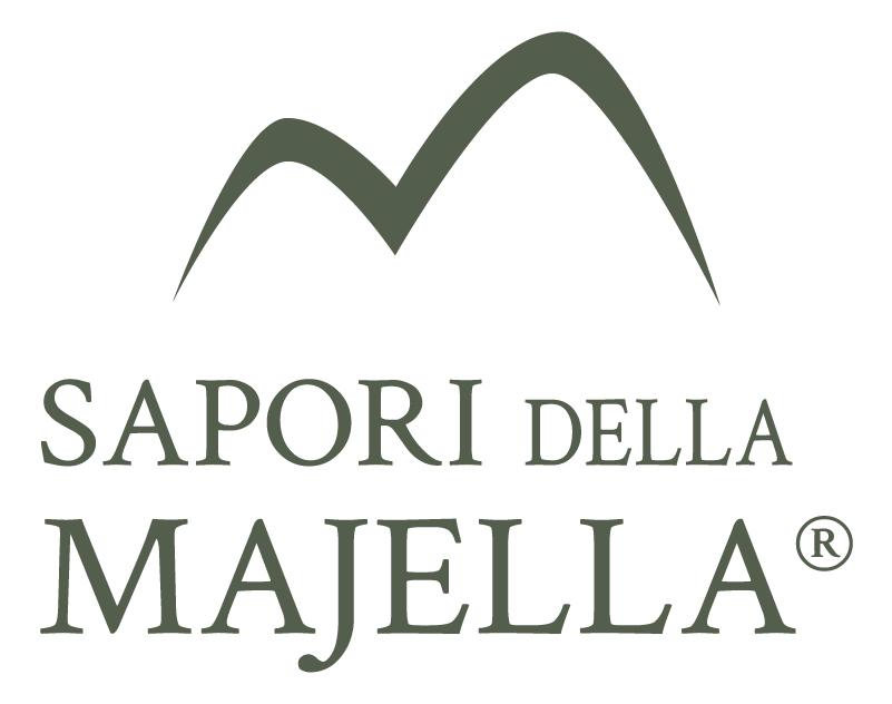 sapori-della-maiella-logo.jpg