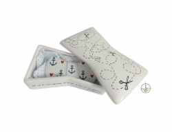 scatola-per-papillon-in-ceramica--artwear-liberati.jpg