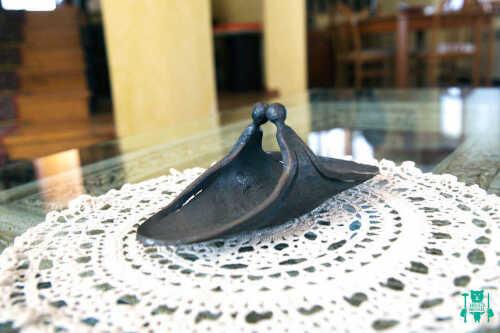 scultura-in-ferro-battuto-unione.jpg