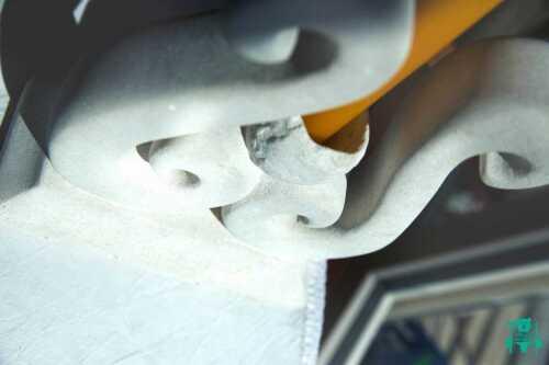 scultura-in-pietra-porta-candela-2.jpg