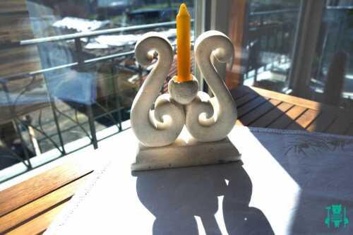 scultura-in-pietra-porta-candela.jpg
