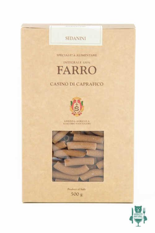 sedanini-pasta-di-farro-abruzzese--casino-di-caprafico-santoleri.jpg