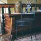 sedia--ferro-battuto-artigianato-abruzzo.jpg