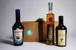 selezione-liquori-d-abruzzo.jpg
